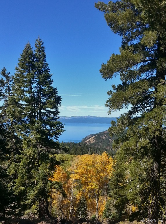 lake-tahoe-autumn.jpg